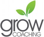 grow.coaching