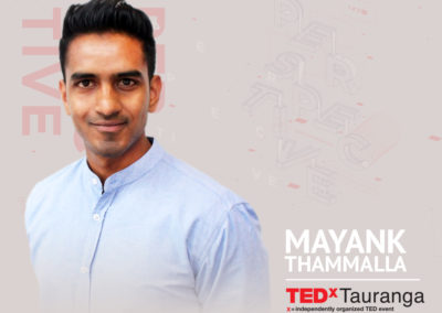 Could we turn oil rigs into homes? | Mayank Thammalla