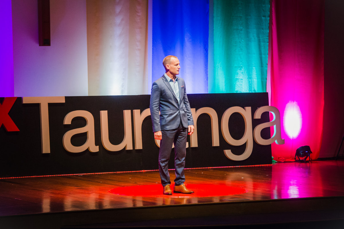TEDxTauranga-Stage-Nick-Harvey